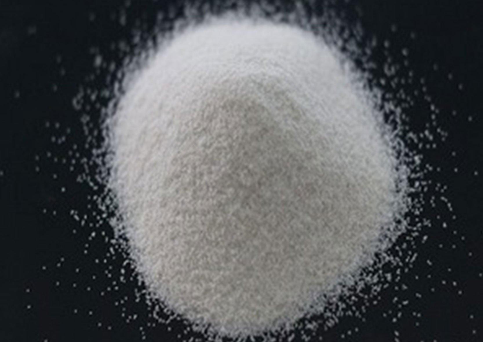 Diatomaceous Earth (DE) Powder | Caltron Clays